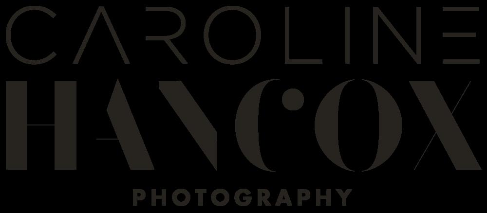 Caroline Hancox Family Photography
